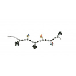 """Armband """"my Collection de Lux"""""""