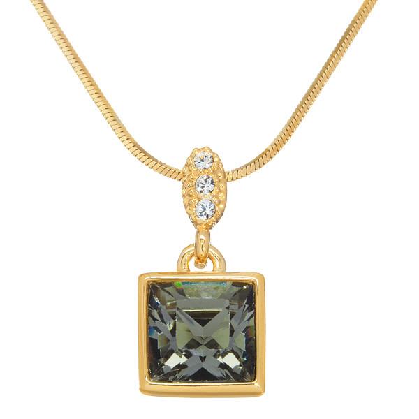 Silver Jewels | Violette Collection | Lolita